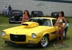Mod 772 Camaro SS