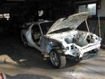 Highlight for Album: RX7 Rebuild